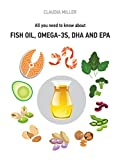 Best Omega3s - All you need to know about Fish Oil Review