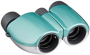 ビクセン(Vixen) 双眼鏡 アリーナMシリーズ アリーナM10×21 パウダーグリーン 1324-09