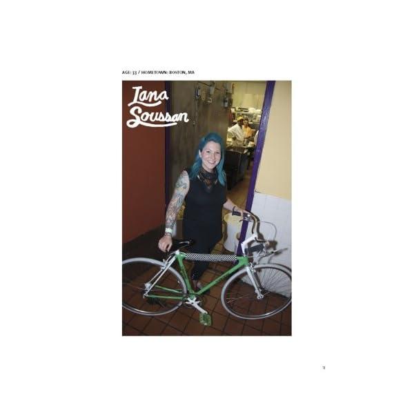 I Love My Bikeの紹介画像4