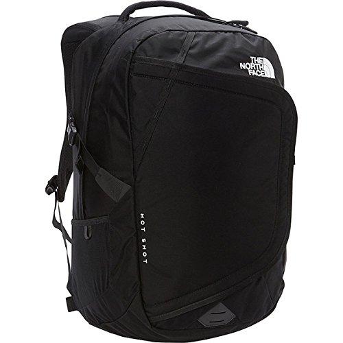 (ザ ノースフェイス) The North Face バッグ バックパック・リュック ラップトップ Hot Shot Laptop Backpack 並行輸入品