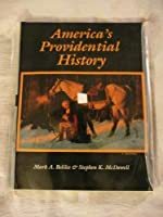 America's Providential History (text only) 2nd(Second) edition by M. A. BelilesS. K. McDowell [並行輸入品]