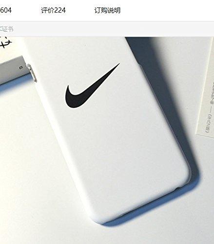 NIKE ナイキ スマホケース [並行輸入品] iPhone...