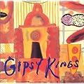 ジプシー・キングス