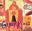 ジプシー キングス