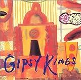 ジプシー・キングス 画像