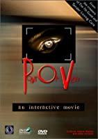 Point of View [DVD]