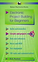 Electronic Project Building for Beginners (BP)