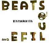 Beats Soul & Life [Analog]