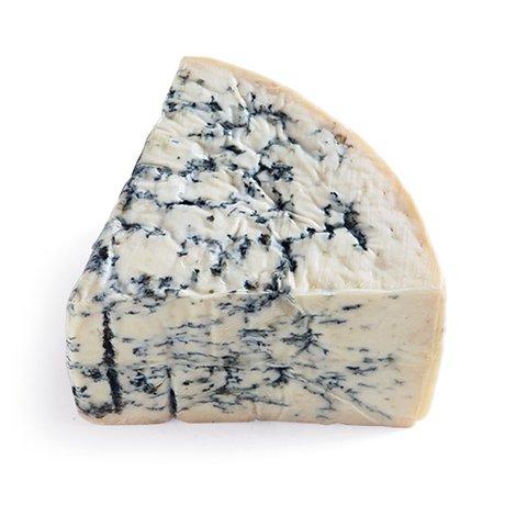 チーズ1000年の歴史を持ち世界三大ブルーチーズの1つに君臨するチーズ ゴルゴンゾーラ ピカンテ D.O.P 業務用 約1.5kg