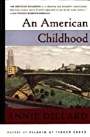 An American Childhood [並行輸入品]