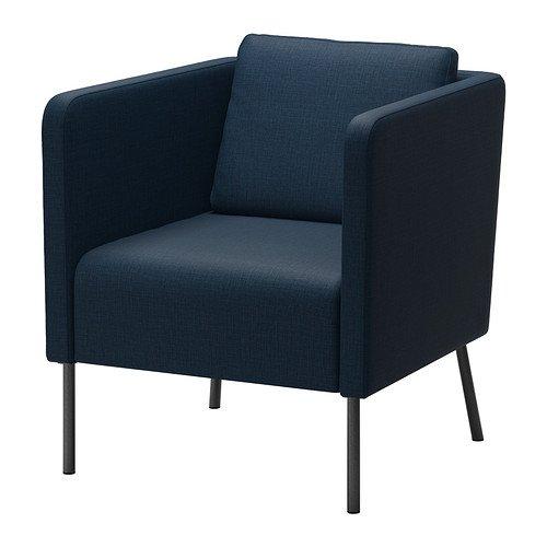 IKEA EKERÖ