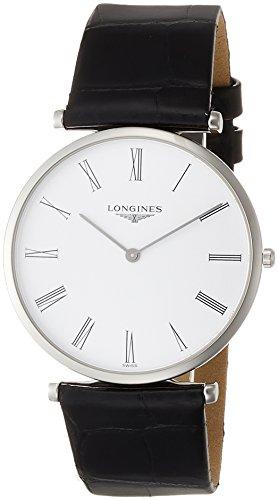 [ロンジン]LONGINES 腕時計 ラ グラン クラシック...