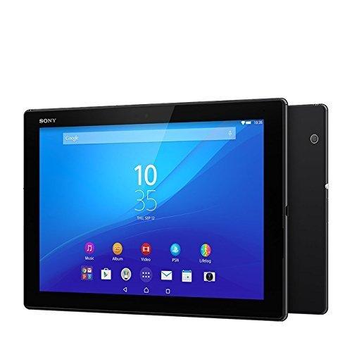 ソニー Xperia Z4 Tablet SGP712 スト...