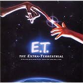 E.T.(完全版)