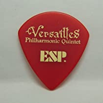 ESP HIZAKI(Versailles)PICK