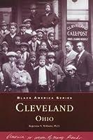 Cleveland, Ohio (Black America Series)