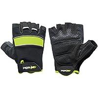 Lifeline Eliteトレーニング手袋、Large