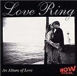 Love Ring~an album