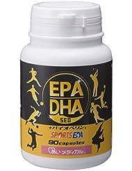 EPA?DHA+バイオペリン