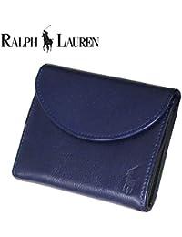 a117ca141456 ... 財布/ブラック[P-212SH] · ¥ 18,144 · Polo Ralph Lauren ラルフローレン ペブルレザー ...