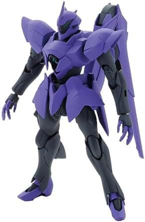 HG 1/144 ドラド (機動戦士ガンダムAGE)