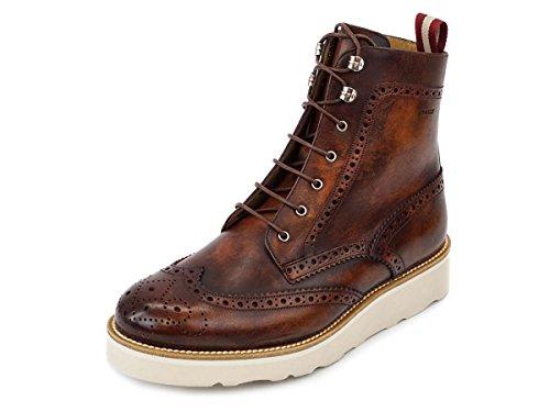 [バリー]BALLY 革靴 6198991 COLLIMAN...