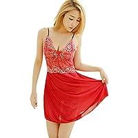 433ec73b1e332 Amazon.com.au  Bustiers   Corsets  Clothing