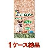 【1ケース納品】【1個あたり513円】 パスチャーチモシーソフト 400g×12個