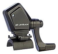 JETBLACK(ジェットブラック) JB スピード/ケイデンスセンサー JBT-102