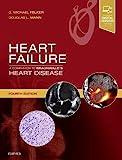 Heart Failure: A Companion to Braunwald's Heart Disease, 4e 画像