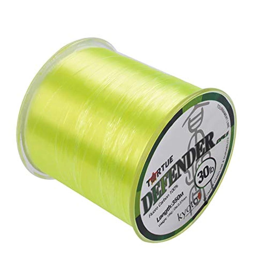 国家取り付け不健全ACHICOO 釣り糸 500メートル 高強度 編み糸 アンチバイト フィッシングライン 漁師 海釣り 川釣り アウトドア