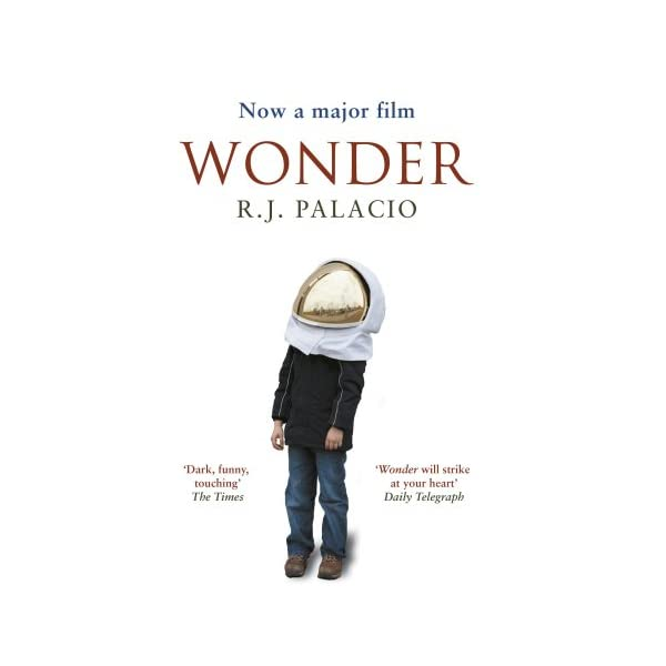 Wonder: Adult editionの商品画像