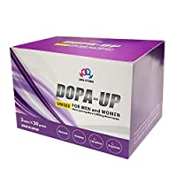 DOPA-UP(30包入り)