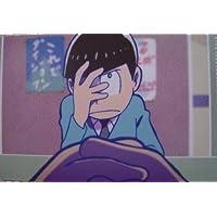 おそ松さん フェア アニメイト 就活カード カラ松