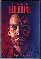 Bloodline [DVD]