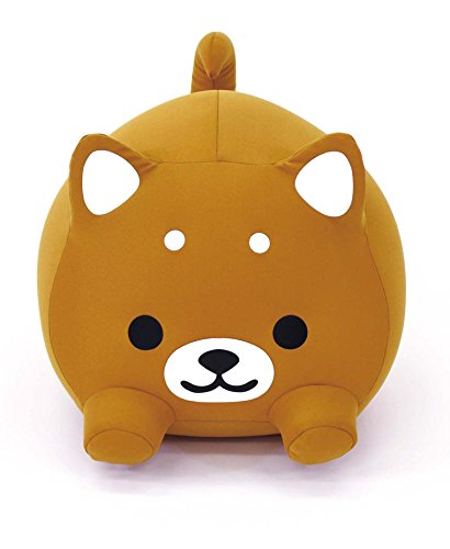 MOGU もぐっち わんわん 茶(CHA) 015580