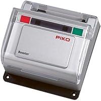 PIKO ピコ 35015 G 1/22.5 デジタルボックス