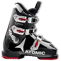 ATOMIC(アトミック)【AE5015300】17-18 ジュニア スキーブーツ WAYMAKER JR3 ウェイメーカーJR3
