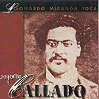 Toca Joaquim Callado