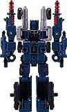 トランスフォーマー シージシリーズ SG-05 オートボットコグ_02