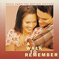 Walk to Remember by Various (2003-01-08)