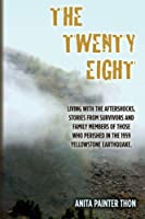 The Twenty Eight: Living With the Aftershocks