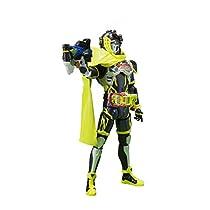 S.H.フィギュアーツ 仮面ライダーエグゼイド 仮面ライダースナイプシューティングゲーマー レベル2 約145mm ABS&PVC製 塗装済み可動フィギュア