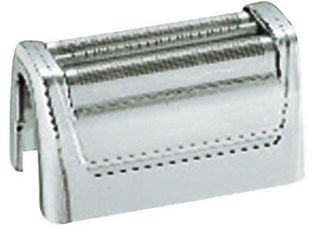サークル指導する機械日立 替刃 外刃 K-TX8S