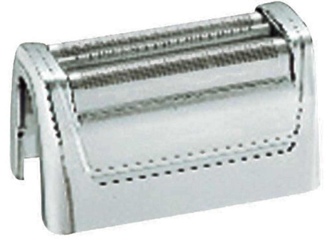 フォルダジュラシックパークジョージスティーブンソン日立 替刃 外刃 K-TX8S