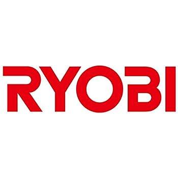 リョービ(RYOBI) ポリ袋10枚入 集じん機 VC-1150他用 B6076257