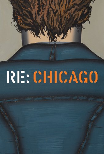 Re Chicago