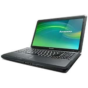 Lenovo 【2958AJJ】レノボ G550 ノートパソコン[HDD160GB/15.6型ワイド液晶]