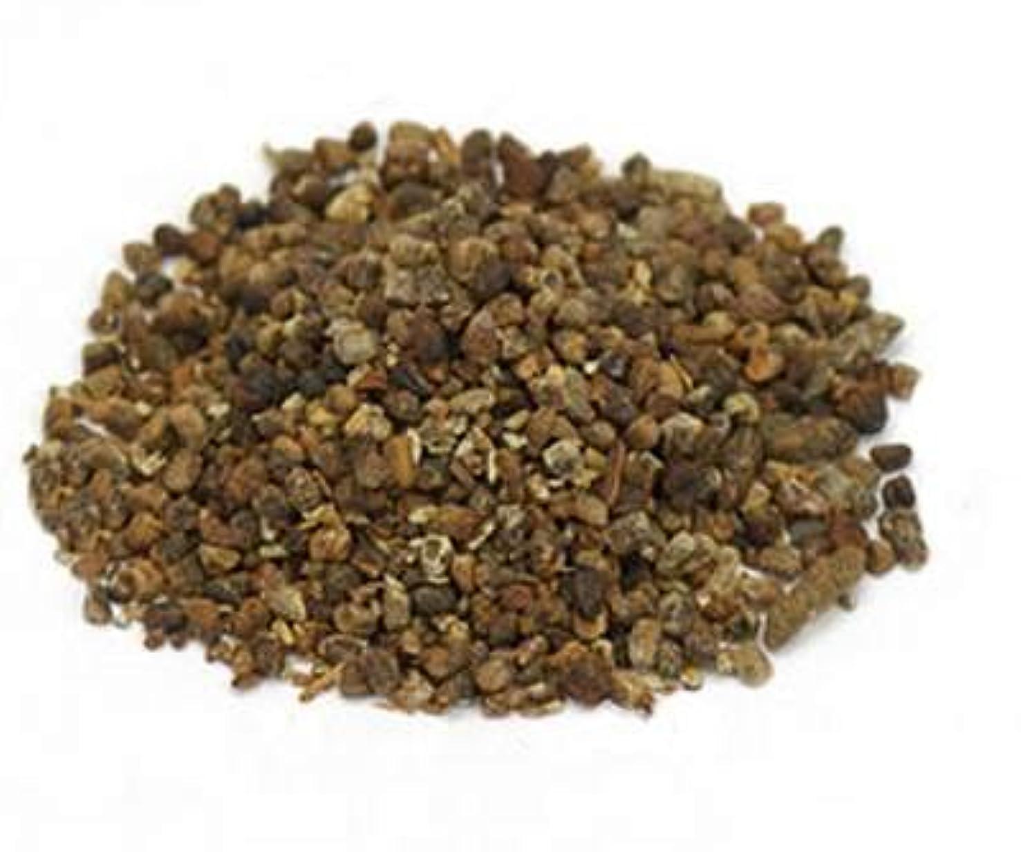 知覚する留め金副産物Herbs :カルダモンシード