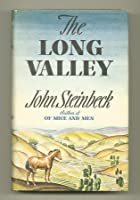 The Long Valley: 2